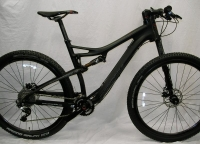FOR SALE:NEW 2014 CANNONDALE SCALPEL 29ER CARBON ULTIMATE $5,000