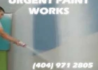 *****URGENT PAINTING WORKS in*ATLANTA*(BEDROOMs $90)*****