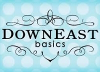 DownEast Home & Clothing