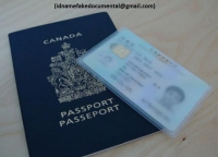 High-quality-fake-passports-drivers-licenses-identity-cards-visas