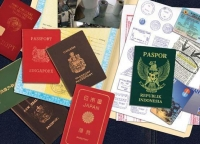 Buy Real Quality fake passports,driver's licenses,visas,ID cards,