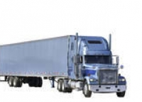 Pompano beach storage for truck from$ 100 Call 754 242 6890