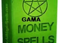Powerful Money Spells  and Casting CALL DR GAMA +27838588197