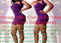 +27734570208 Well Approved MM2 Yodi & Botcho Cream For Curved Bum
