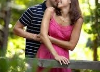 Instant Love Spells That Work +27839455624
