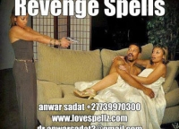 lost love spell caster that work fast +27739970300 anwar sadat