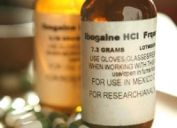 CHEAP IBOGAINE TREATMENT FOR DRUG ADDICTIONS