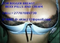 Best Breasts enlargement or reduction Size? Bexx pills and cream